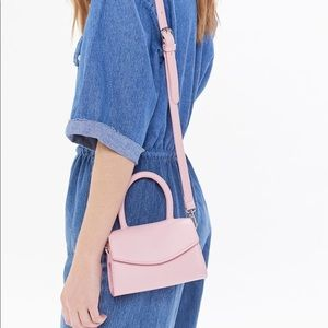 NWT Urban Outfitters Mini Crossbody Bag